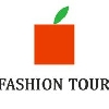 FASHION TOUR