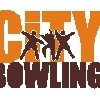 City Bowling