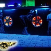 Bentley Club, Евпатория, R&B клуб