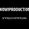 WOW!Production